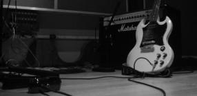 sg-in-studio