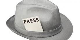 presspic
